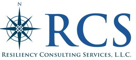Resiliency Consulting Services.